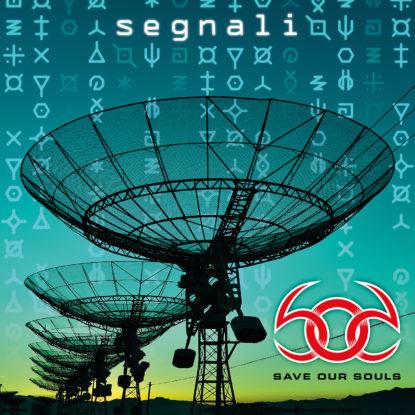 SOS-2020-SEGNALI-cover-1500x1500px